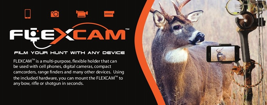 flex-cam-slider2